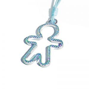 collana-tino-tennsi-azzurro-corda