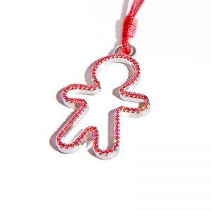 collana-tino-tennsi-rosso-corda